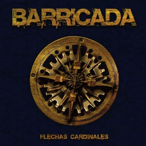 Barricada-Flechas_Cardinales-Frontal