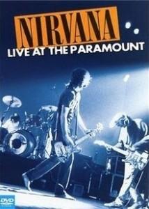 Nirvana_Live_at_the_Paramount