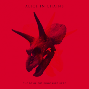 a42aliceinchains01