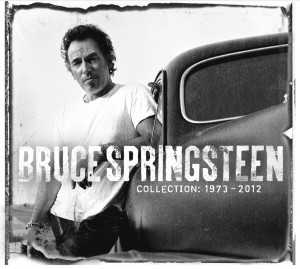 a42brucespringsteen01
