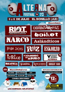 a42festivalalternarock01