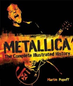 a42metallicaillustratedbook01