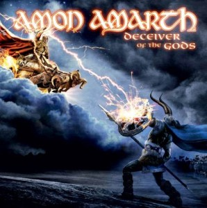 a43amonamarth01