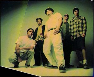 a43infectiousgrooves01