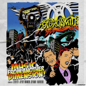 aerosmith-music-from-another-dimension-big