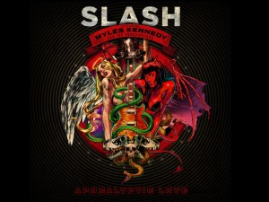 apocalyptic-love-slash-revista-mock