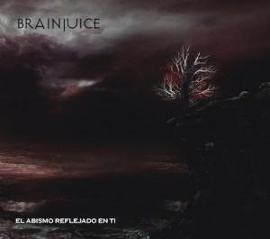 brainjuice11