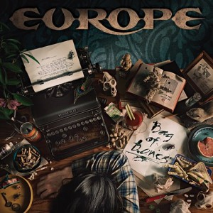europe-bag-of-bones-portada-caratula
