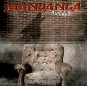 mandanga_aullidos