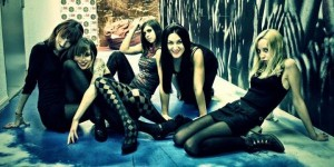plgirls