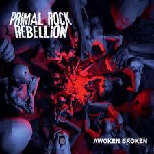 primalrock rebellino