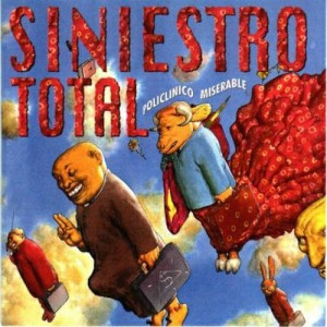 siniestro_total-policlinico_miserable