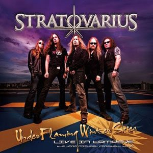 stratovarius_under_flaming_winter_skies_live_in_tampere