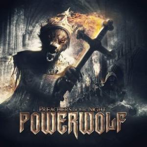 a44powerwolf01