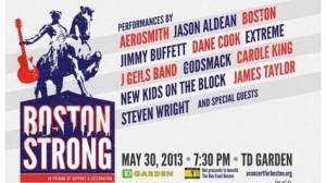 bostonstrong2013