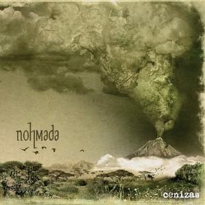 portada-nohmada