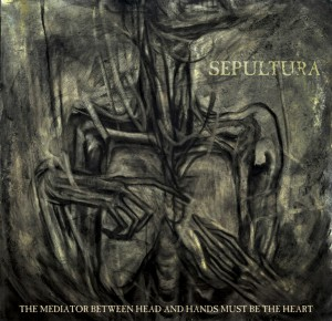 sepulturathemediationbetweenhead