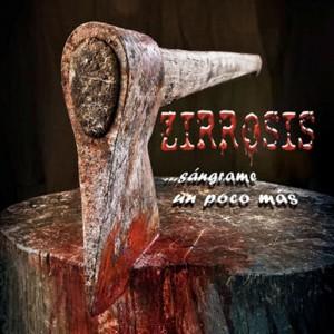 Zirrosis-Sangrame-Un-Poco-Mas