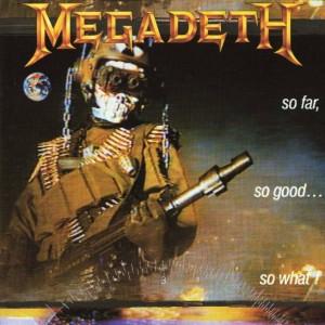 megadethsofar