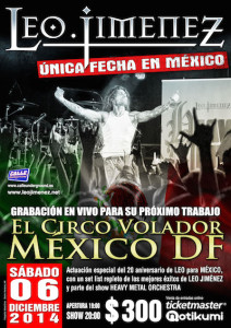 LEO_MEXICO_b_web