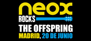 evento-festival-neox-rocks-2-2064705787