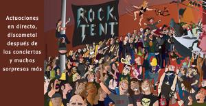 portada-rock-tent1