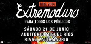 ExtremoduroRivas-600x291