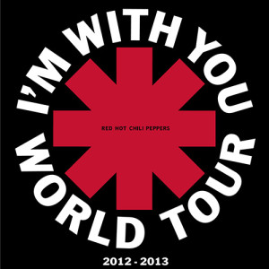 RHCP-Im-With-You-2012-2013