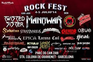 Rock-Fest-horizontal_web1-600x400