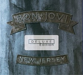 bon_jovi_new_jersey_deluxe_edition