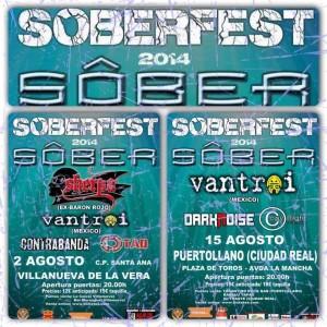 soberfest