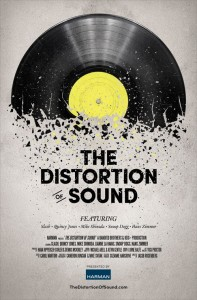 thedistortionofsound
