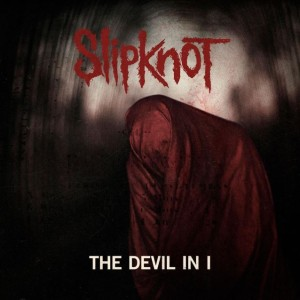slipknotdevil