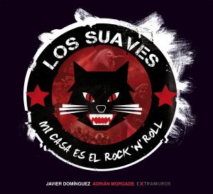 los_suaves