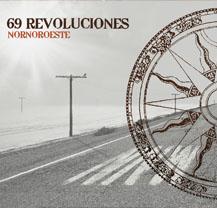 69revolucionesnornoroeste