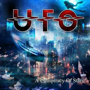 ufoconspiracy