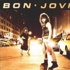 Bon-Jovi-–-Bon-Jovi-1984