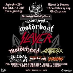 motorboat2015slayer