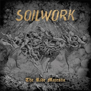 soilworktheride
