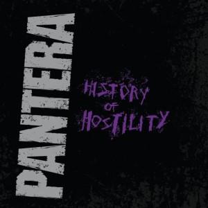 panterahistory