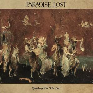 paradiselostsymphony