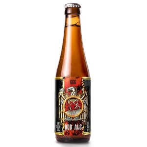 slayer666redale