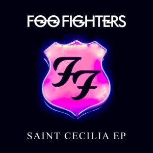 foofighterssaintcecilia