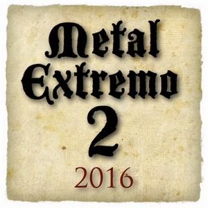 metal extremo 2 salva rubio 01