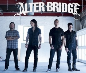 alter bridge 2