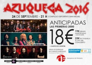 azuqueca-rock-2016