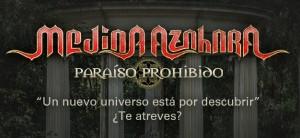medina-azahara-paraiso-prohibido