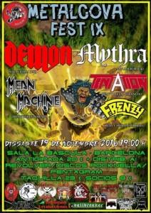 metalcova-metal-fest