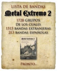 libro-metal-extremo-lista-de-bandas