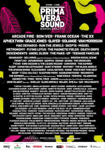 primavera-sound-2017